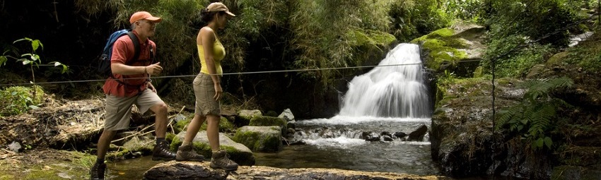 Trekking (blog).jpg