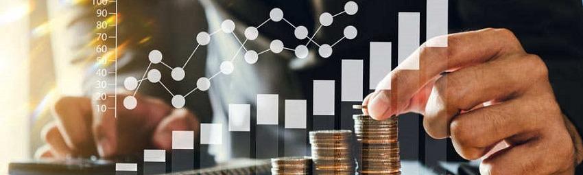 Economia (Blog).jpg