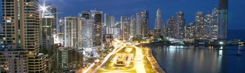 Panamá- Panamá Ciudad.jpg