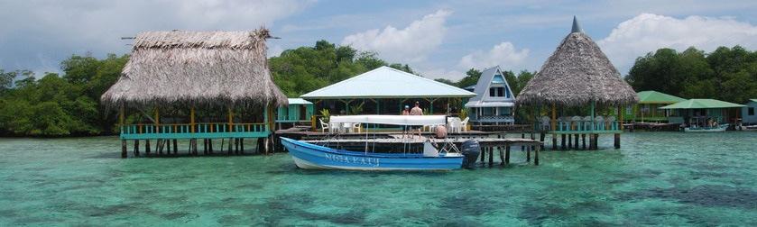 Panamá- Bocas del Toro.jpg