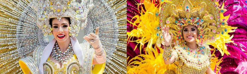 Reinas de Carnaval 2.jpg