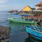 Viajes a Panama | Barcos en Bocas del Toro