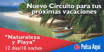 Banner PTYverano2018.png