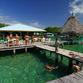Viajes a Panama | Diversión en la costa, Bocas del Toro