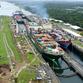 Viajes a Panama | Esclusas de Gatun, Canal de Panamá
