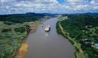 7 Razones para viajar a Panamá con Vive Panamá