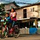 Viajes a Panama | En bici por Bocas del Toro