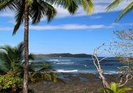 Viaje a Panama | Santa Catalina