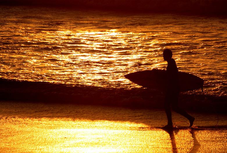 Viajes a Panama | Bocas del Toro Surf