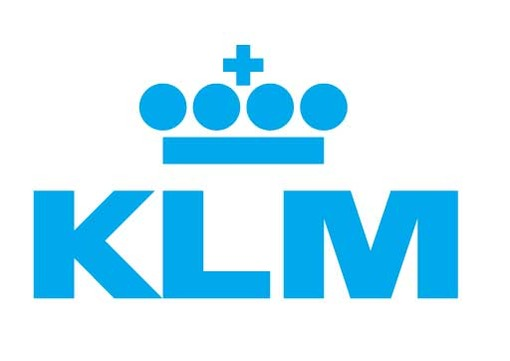 klm-city-hopper-airline-logo-1.jpg