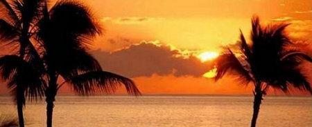 Viaje a Panama | Playa Blanca