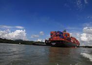 Viajes a Panama | Canal Panama