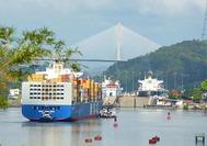 Panama Turismo | Informacion General