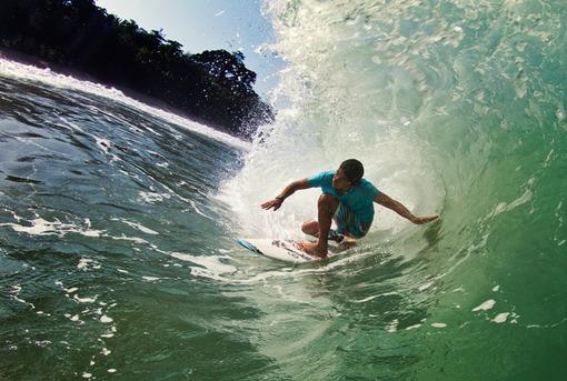 Viajes a Panama | Surf en Bocas del Toro