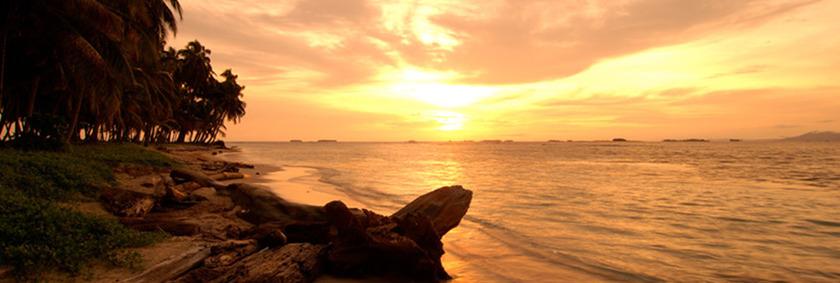 Panama Turismo | La mejor epoca para viajar a Panama