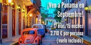 Panamá Septiembre 2017.jpg