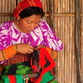 Viajar a Panama | Indígena