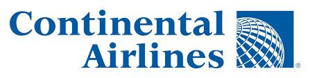 Panama Viajes   Continental Airlines
