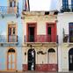 Viajes a Panama | Casco Viejo, Panamá Ciudad