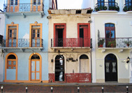 Viajes a Panama | San Blas