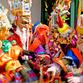 Viajes a Panama | Diablos Espejos