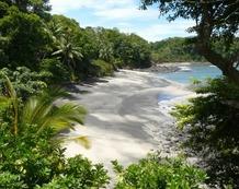 Viajes a Panama | Boca Chica
