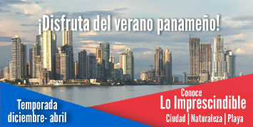 Verano en Panamá.jpg