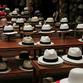 Viajes a Panama | Sombreros de Panamá