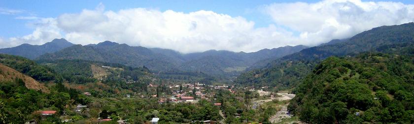 Panamá- Boquete.jpg