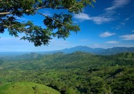 Viajes a Panama | Boquete
