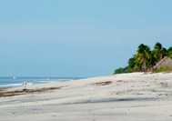Viajes a Panama | Playa Blanca
