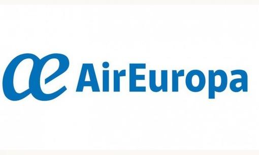 Logo Air Europa.jpg