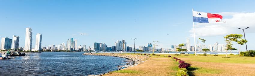 Mejor Época para Viajar a Panama.png