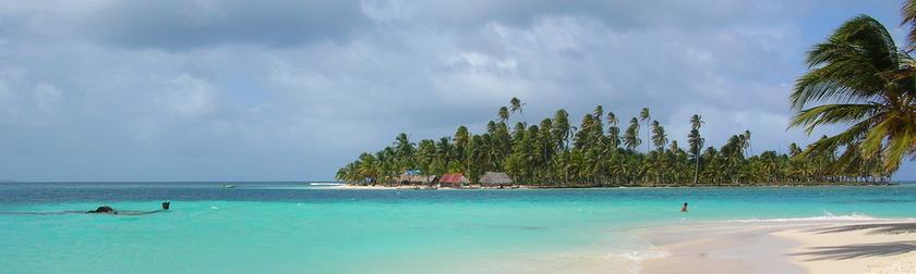 Panamá- San Blas.jpg