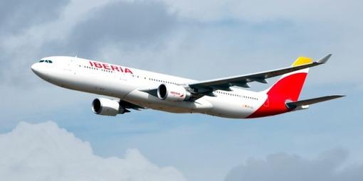 Avion Iberia.jpg