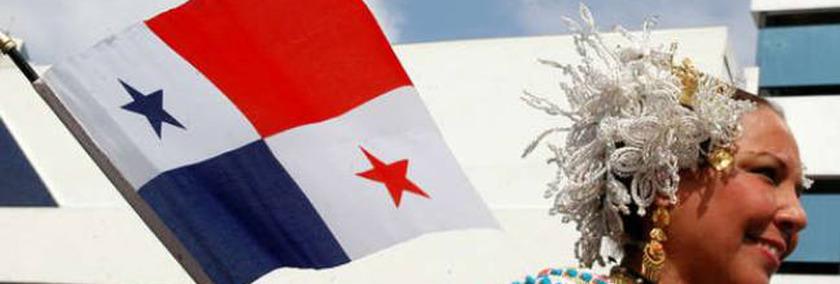 bandera guia.jpg
