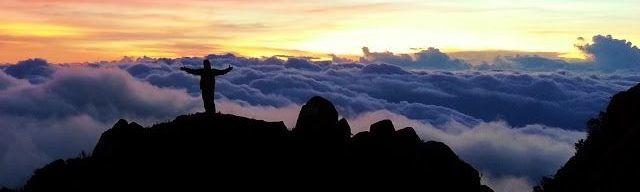 sendero volcan baru.jpg