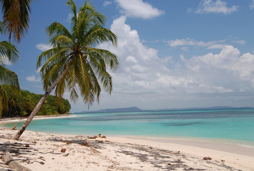 Viajes a Panama | Isla de Bocas del Toro
