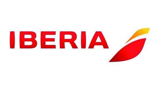 Panama Viajes | Iberia