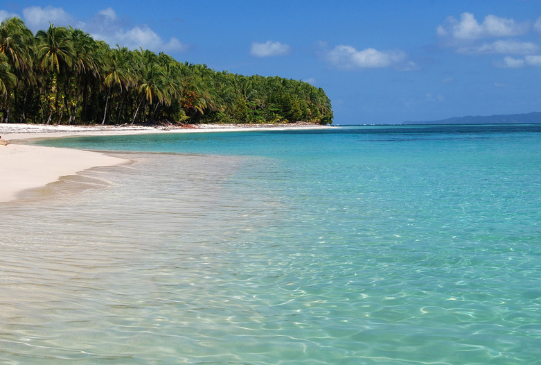 Viajes a Panama | Bocas del Toro